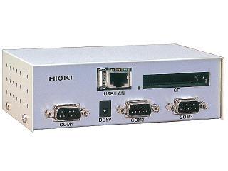 TCS-8101.jpg